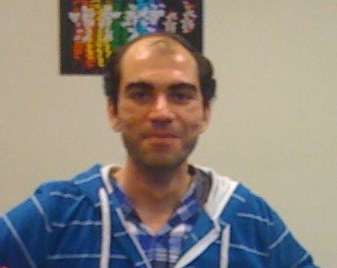 Hossein Amiri Net Worth